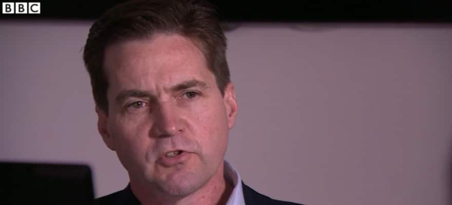 Craig Wright Admits Being Bitcoin Creator Satoshi Nakamoto After All