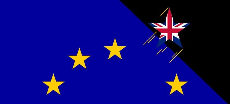 Michael Greenberg's Special Analysis of Brexit Prospects