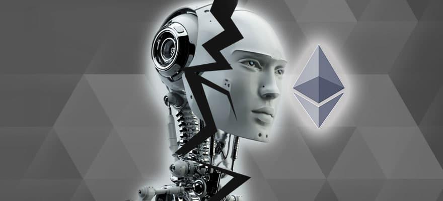 Kraken Exchange to Suspend Ethereum Deposits Over DAO Hard Fork