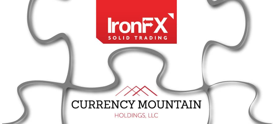 FXDD, ForexWare & IronFX Holding Company Preparing to Complete Transactions