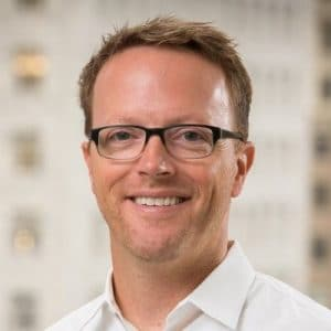 Scott Sanborn, Interim CEO, Lending Club