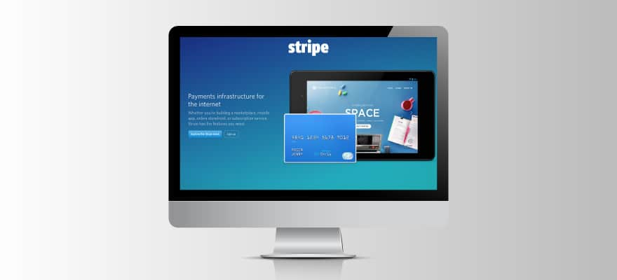 'Stripe Issuance' Will Allow Companies to Issue Their Own Credit Cards