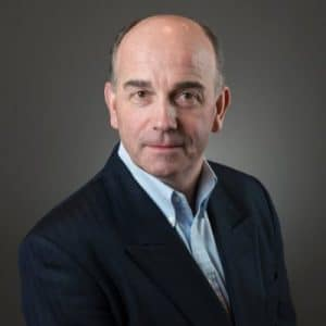 Tim Dennis, Commercial Director, Breakingviews