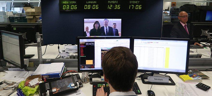 Binary Brokers Rush to Add FX Platforms