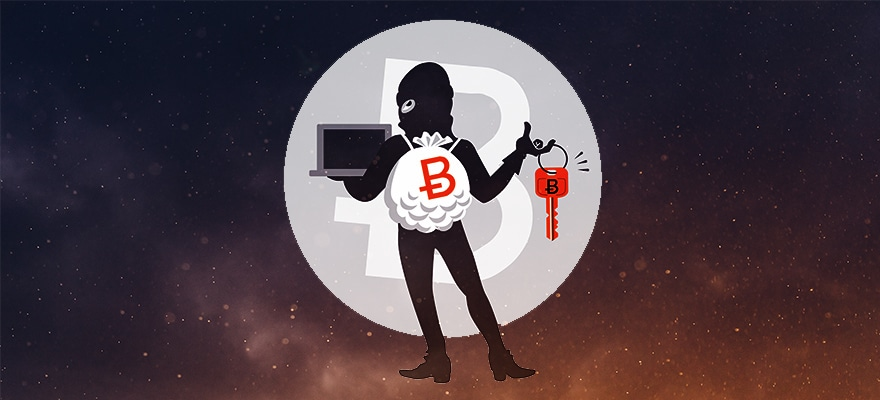 Bitcoin Store Operator Charged with Fraud for Misleading Investors