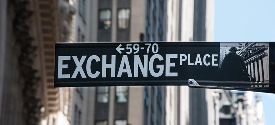 Exclusive: Tradologic Set to Launch Regulated Binary Options Exchange Binarex