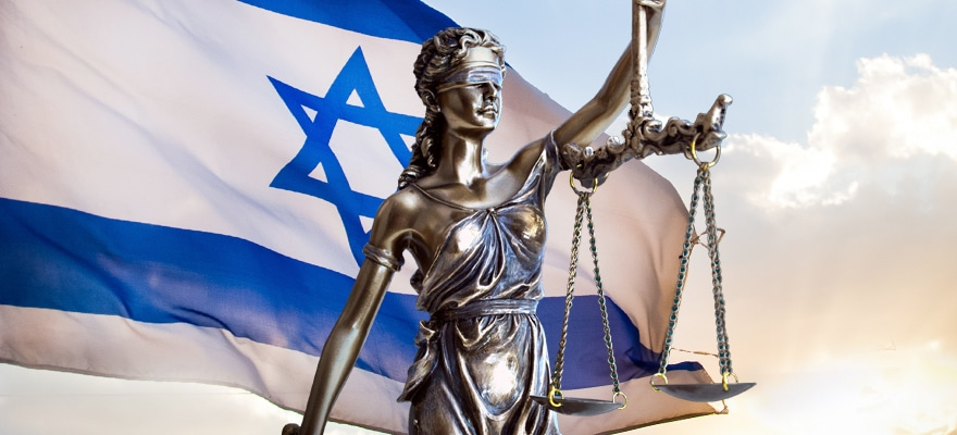 Israeli Lawmakers to Promote a Ban on Marketing of Binary Options Abroad
