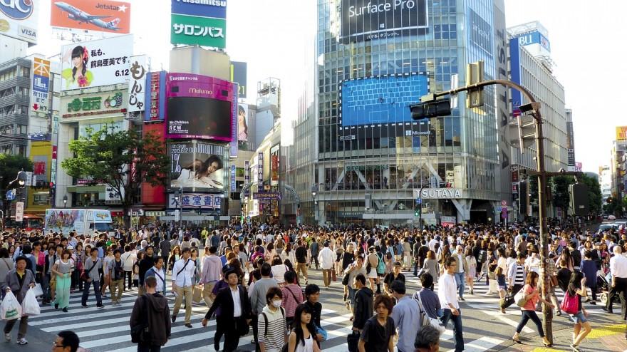 8 Securities Launches Robo-Advisor Chloe in Japan