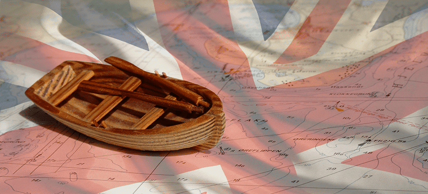 Brexit Threat Put to Bed Early, GBP/USD Set to Move Higher for 2016