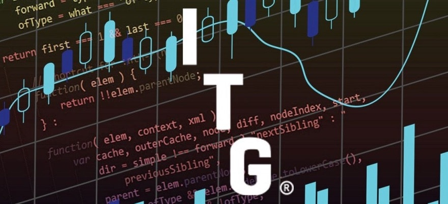 ITG Reports Weaker Numbers in August MoM