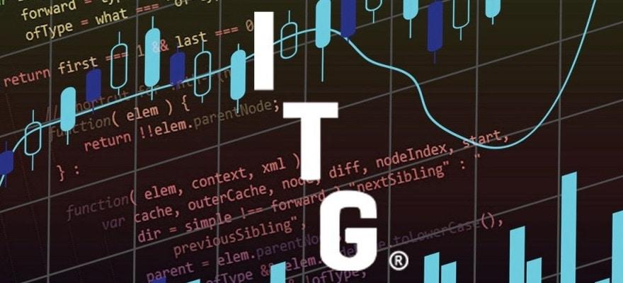 ITG Reports Weaker Numbers in August MoM