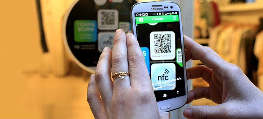 Seamless Acquires MeaWallet AS to Push its Mobile Payments Ambitions