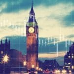 London FX turnover