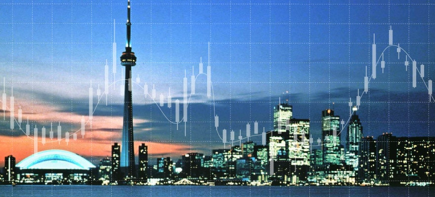 British Columbia Watchdog Warns against Binary Option Broker GTOptions