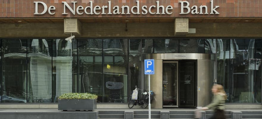 Dutch Central Bank Wants a Blockchain Development Hub for Banks