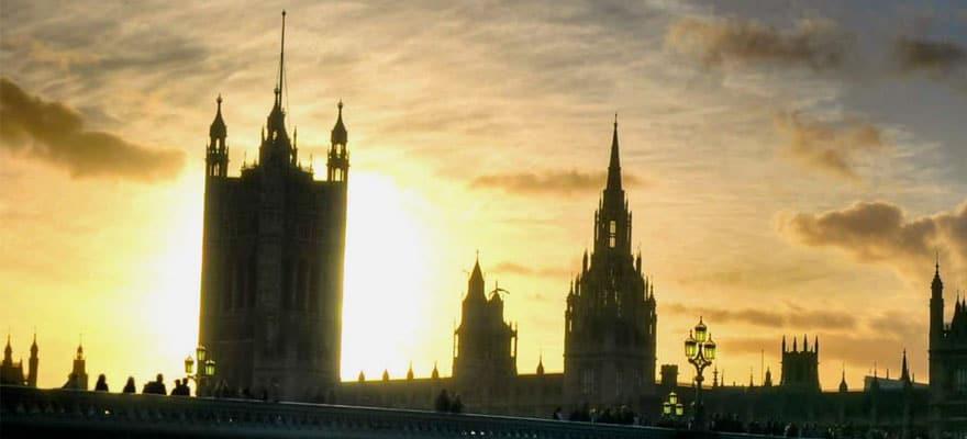 UK Top Tech Advisor: Berlin Won't Match London for Fintech Startups