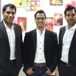 Zebpay Founders