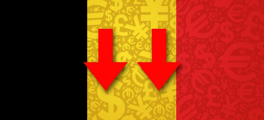 Binary Options Complaints on Par with Pyramid Schemes and Boiler Rooms in Belgium