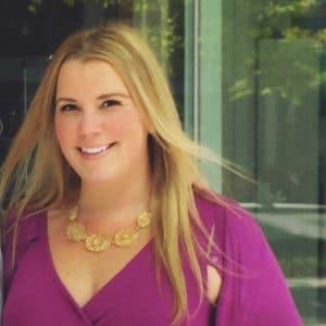 Nicole Shumpert