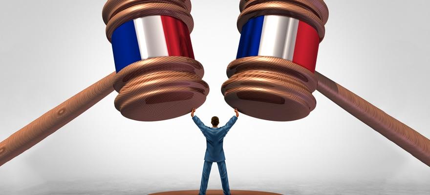 Exclusive: French Watchdog Begins Enforcing Digital Advertising Ban