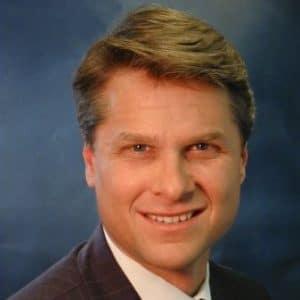 Mark Jordahl