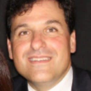 Ray Kahn