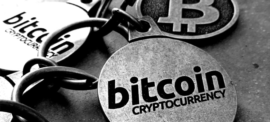 Coin.mx Operator to Serve 5.5 Years for $10 Million Bitcoin Scam