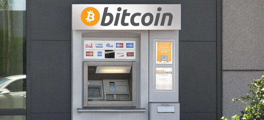 Cointed ICO Continues: Will Crypto ATMs Become the Easiest Way to Buy?