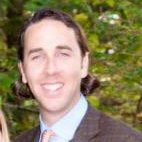 John Woods, Business Analyst, Stone Coast Fund Services