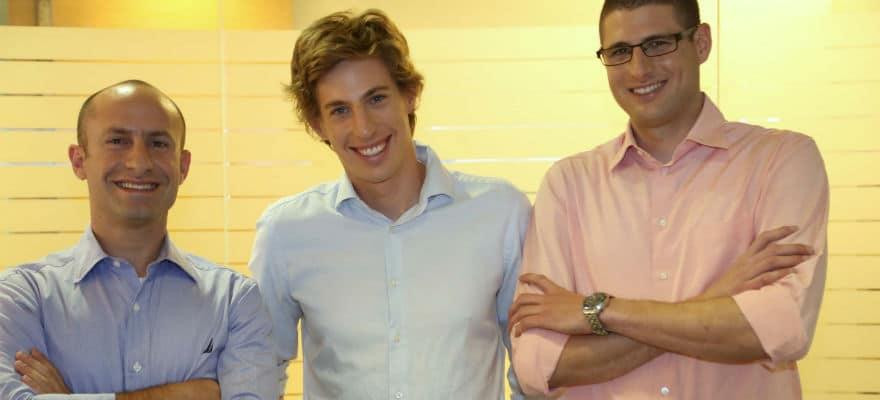 P2P Lending Platform BLender Starts Global Expansion with New EU Offices