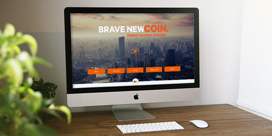 <bold>Brave</bold> Browser Delves Further into Crypto with Gemini Integration