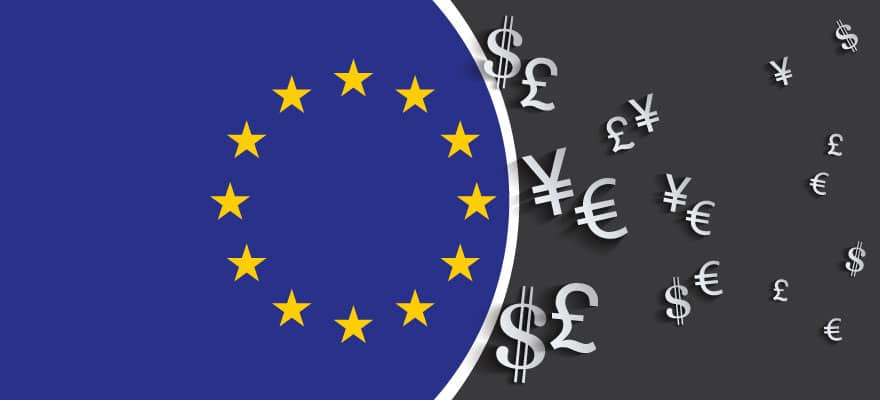 Analysis: Do Local EU Regulators Want to Clean Up or Kill Retail FX and CFDs?
