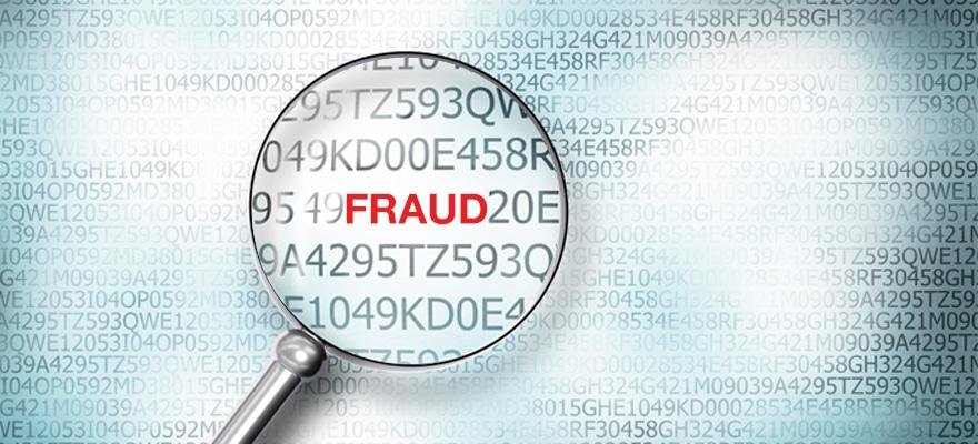 CFTC Sues 'Unique Forex' Operator over $700,000 Ponzi Scheme