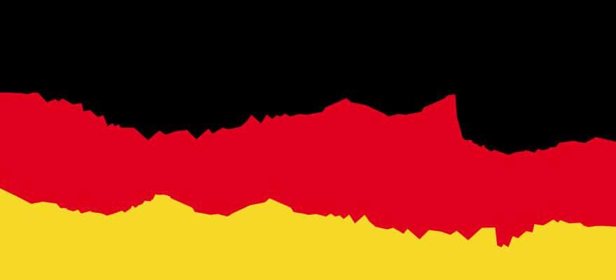 Börse Stuttgart Reports Slightly Weaker Volumes in August