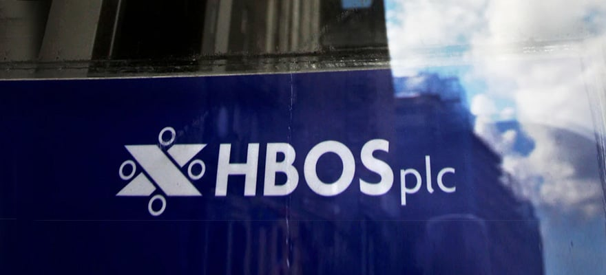 Expensive Gifts, Travel, Escorts Part of the Package for Ex-HBOS Bankers
