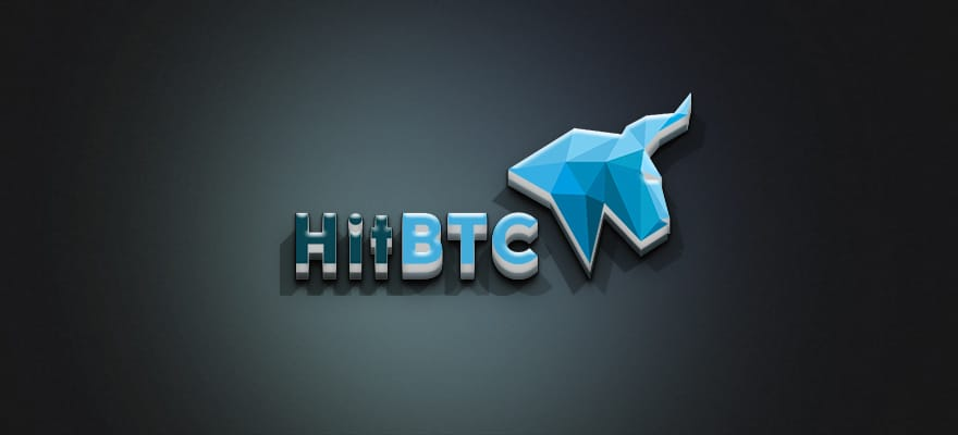 is hitbtc a good cryptocurrency trading platform