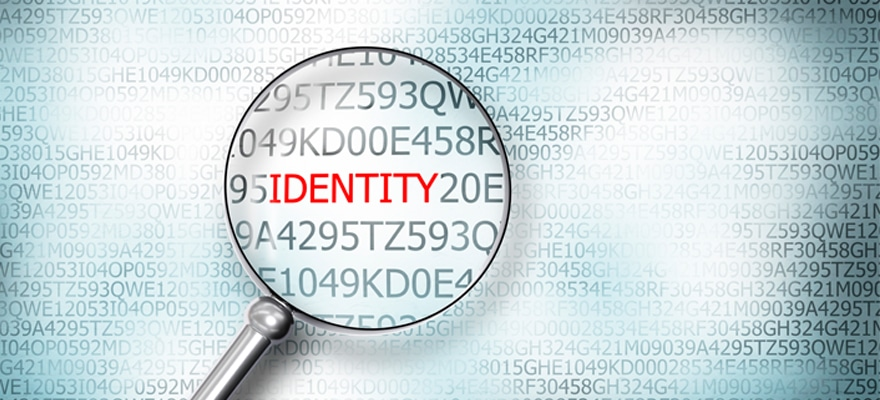 Bitcoin Wallet Provider Airbitz Partners with Sphre on Identity Management