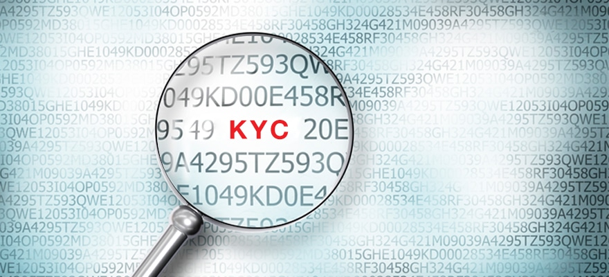 Ten Major Banks Test Shared KYC Service with R3 Blockchain Consortium