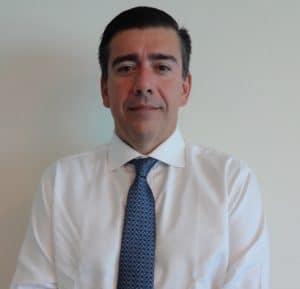 Marcelo Vasquez