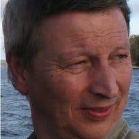 Patrik Neutjens
