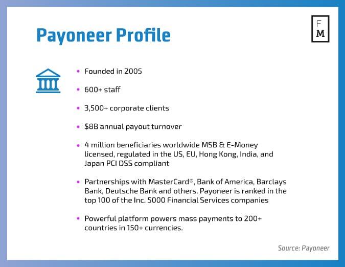 payoneer-1