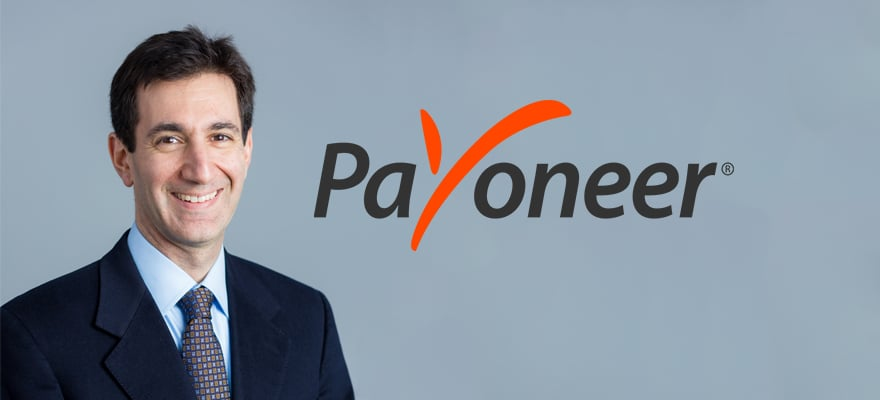 Exclusive Interview: Payoneer CEO Sees Brexit May Have Effect on Cost Structure