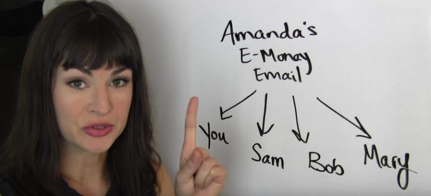 Dash's Amanda B. Johnson Explains All the Hype Behind Zcash