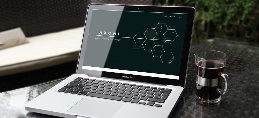 Citi, Credit Suisse, HSBC, R3 and Axoni Develop Reference Data Blockchain