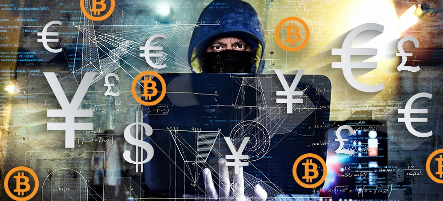Germany Closes World's Biggest Darknet Market Using Bitcoin and Monero