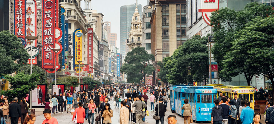 china bitcoin anyoption