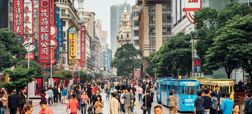 BGC Partners' Market Data Unit to Provide Chinese FX Market Data Globally