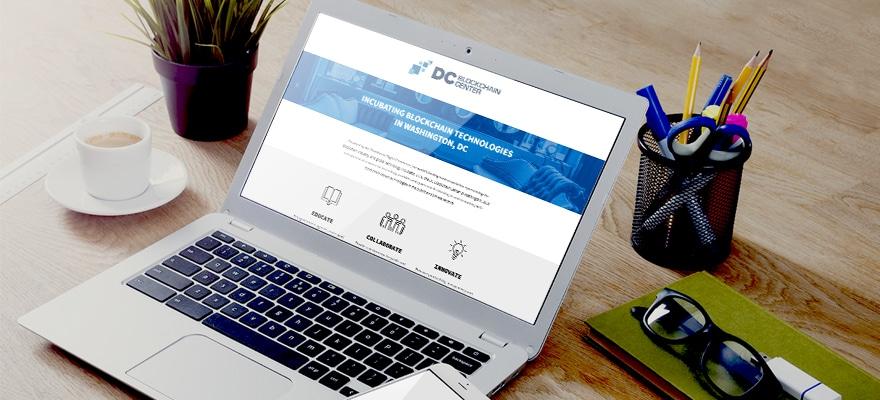 Washington DC Launches First Blockchain Innovation Center