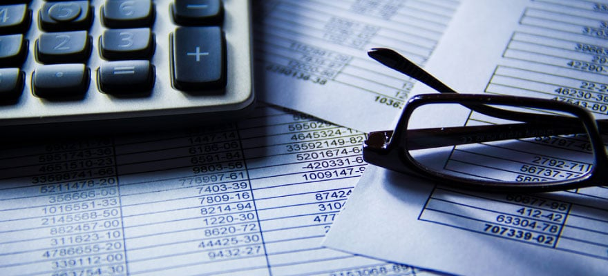 3 Invoice Finance Mistakes You Don't Want to Make