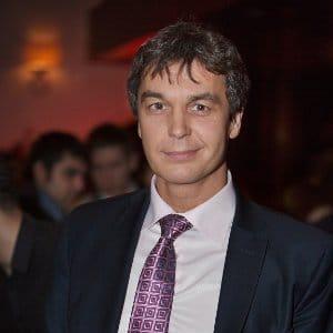 Igor Dombrovan, Saxo Markets
